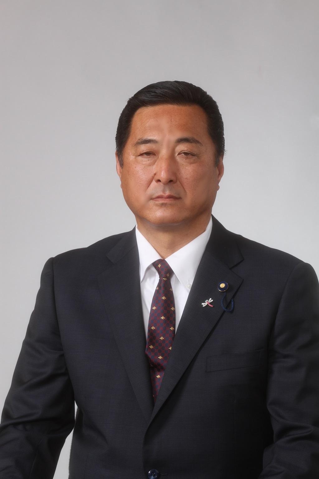 松田 孝行