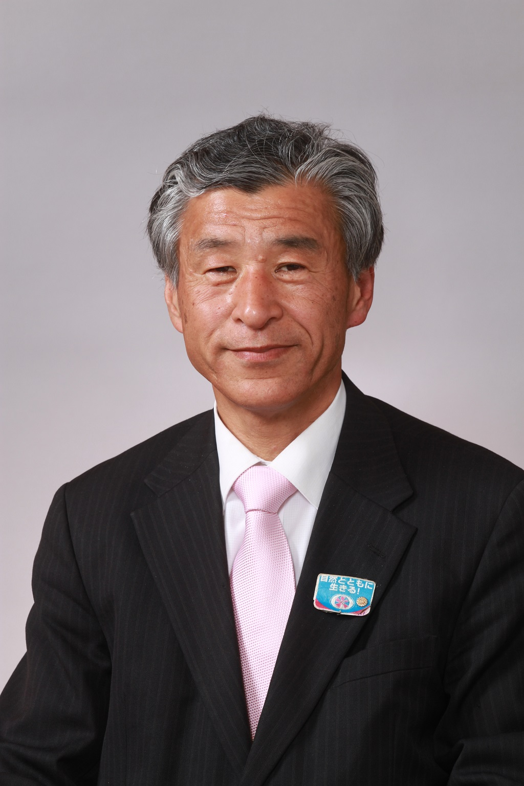 櫻井 英夫